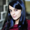 Reena Esmail | Composer thumbnail - click to view