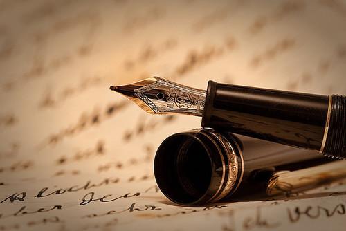 writing 102