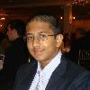 Raihan Rahman thumbnail - click to view