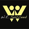 W.E. Succeed: Work Ethic First thumbnail - click to view