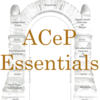 Archway Curriculum ePortfolio Essentials:... thumbnail - click to view