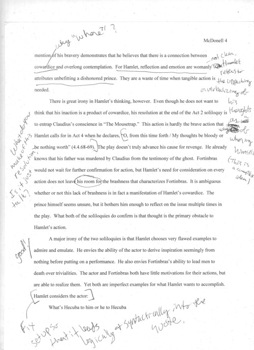 digication e portfolio shakespeare engl final portfolio  user uploaded content