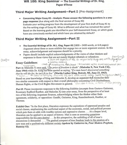 international business research paper topics communication  international business research paper topics jpg
