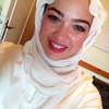 Salma Yehia: The College Years thumbnail - click to view