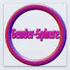 Gender Studies Archive thumbnail - click to view