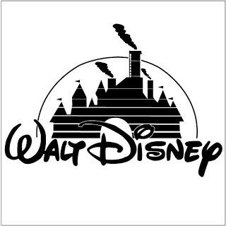 Disney Writing