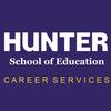 School of Education Career Services thumbnail - click to view