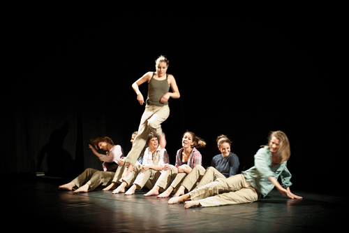 Digication e portfolio pascal rekoert dance education portfolio engage in the learning process and more importantly enables them to understand their own culture family as well as national and facilitates a malvernweather Images