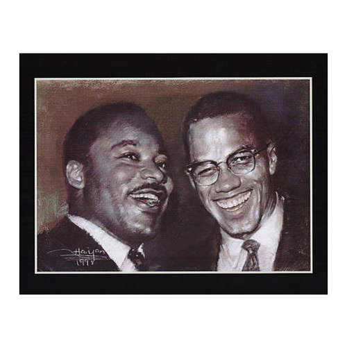�Nonviolence and Racial Justice� The Martin Luther King, Jr Papers