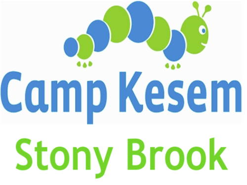 Camp Kesem Stony Brook is a 501(c)3 non-profit, student-run organization  that provides a free, week-long summer camp for children (ages 6-16)  affected by a ...