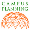 Campus Planning + Design Updates thumbnail - click to view