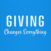 Giving Changes Everything - Gianna Jasinski thumbnail - click to view
