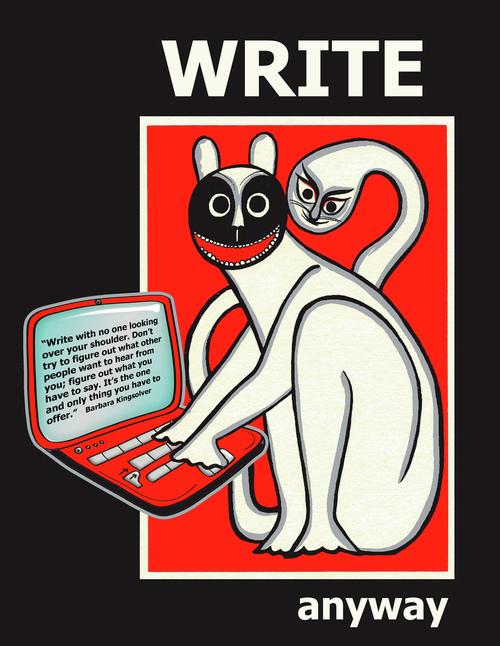 Digication e-Portfolio :: Writing@StonyBrook :: Welcome