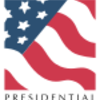 Gerald R. Ford Presidential Library thumbnail - click to view