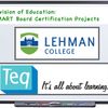 SmartBoard Resources thumbnail - click to view