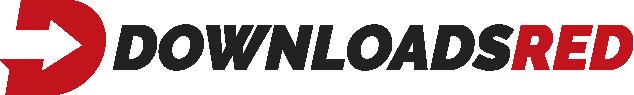 Serve – Digital Services WordPress Marketplace