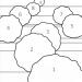 Aprenda a desenhar gratuitamente online: curso completo para Download