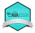 AVA Platinum Award