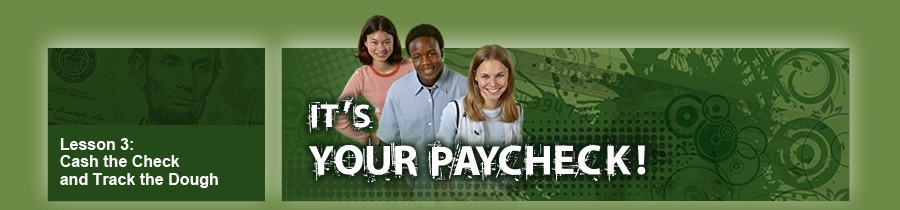 Payday loan gainesville fl photo 4