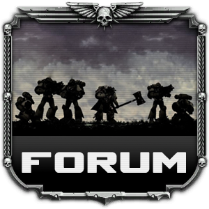 The Mad Nomads Forum