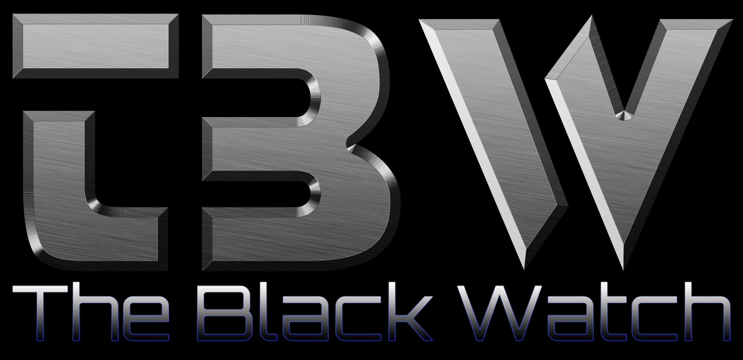 The Black Watch | Recruiting for Planetside 2/Guild Wars 2