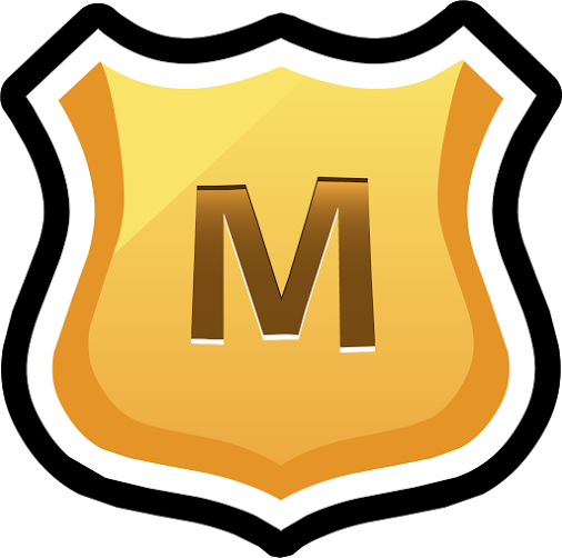 Moderator_Badge_new.png