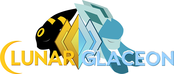 GlaceonImage