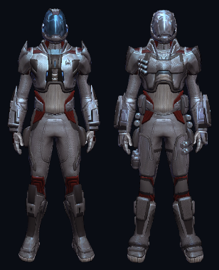 MACO_Armour_Full_1517905052.png