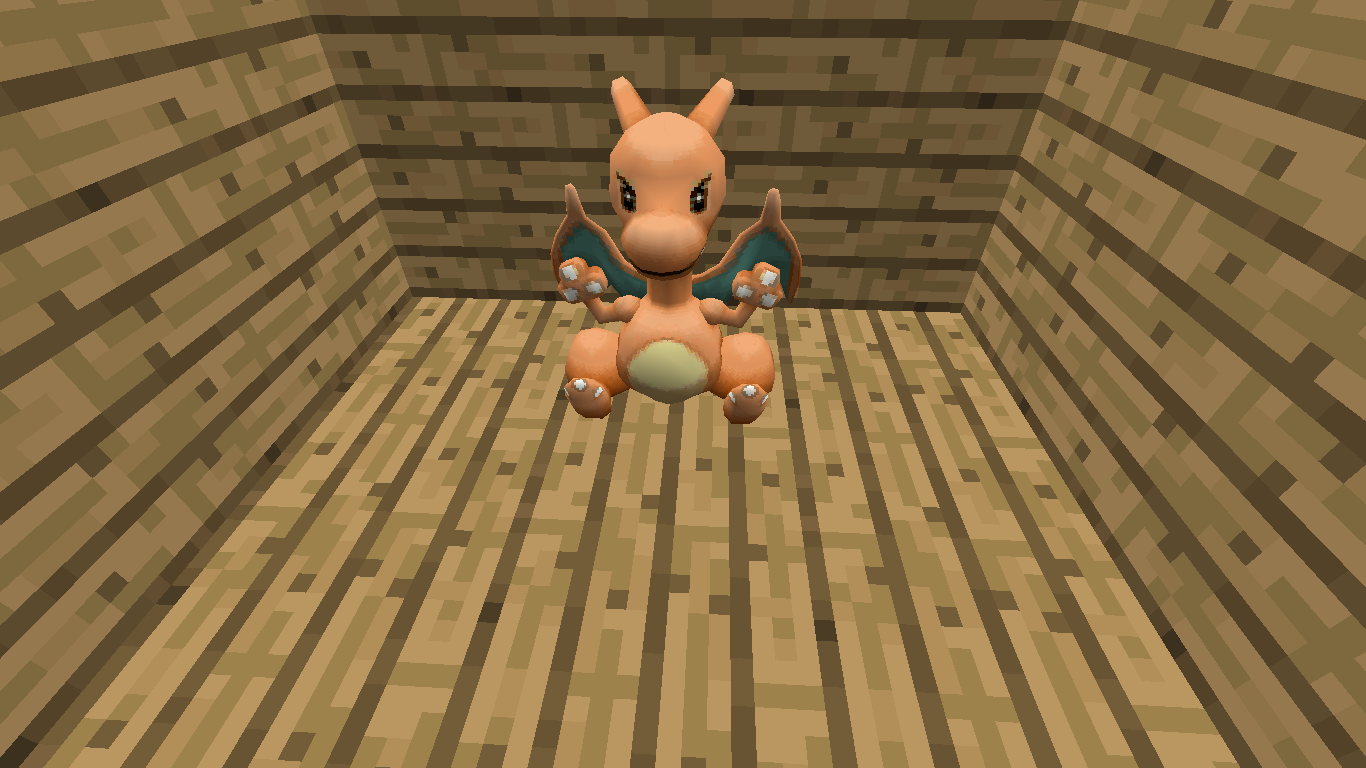 Charizard_1535282296.png