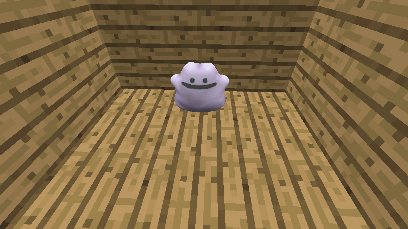 Ditto_1535282368.png