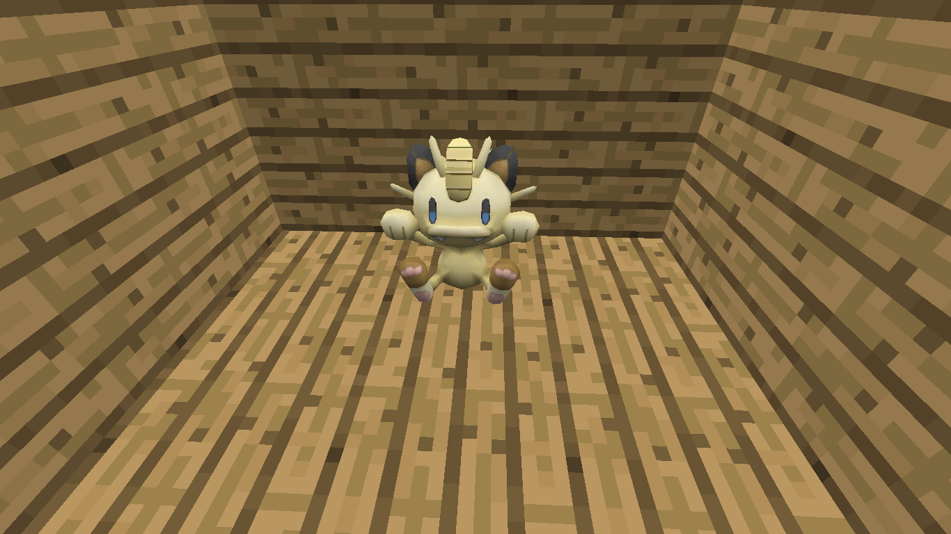 Meowth_1535282478.png