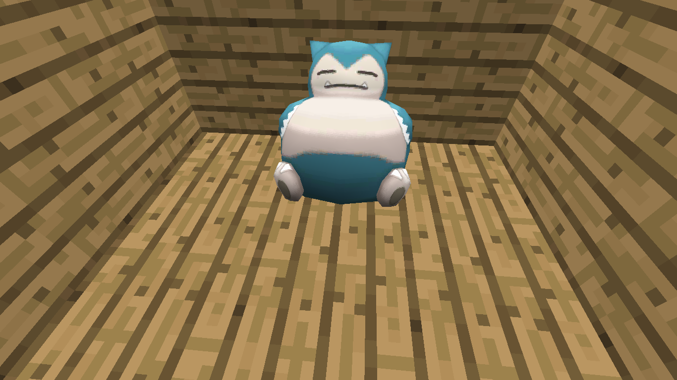 Snorlax_1535282707.png