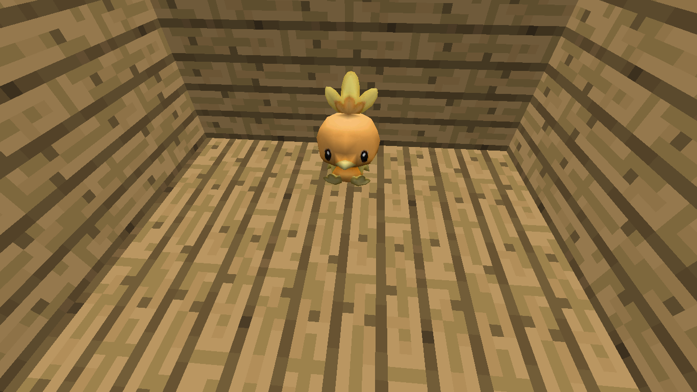 Torchic_1535282783.png
