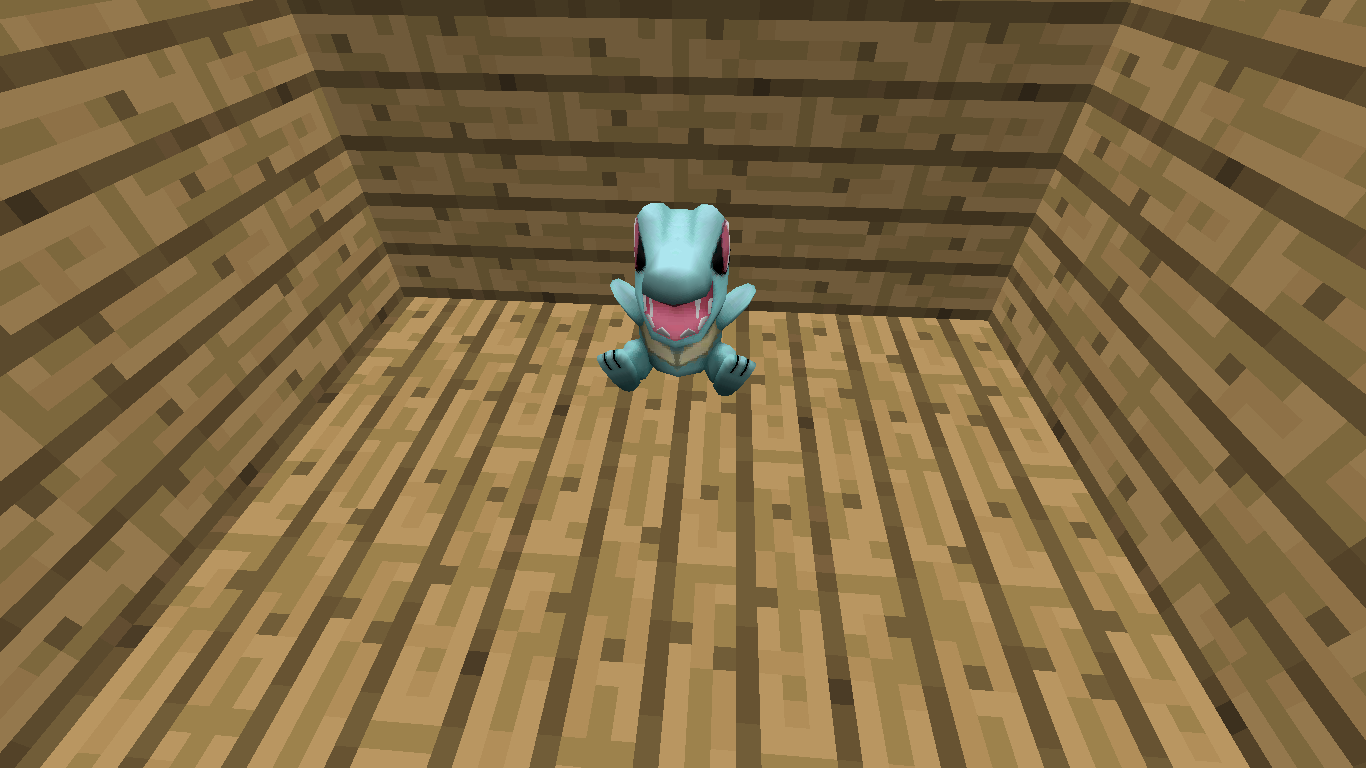 Totodile_1535282769.png