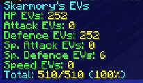 skarmory+evs_1534946689.png