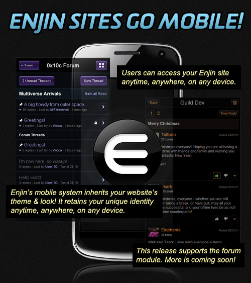 mobile-guild-clan-website.jpg