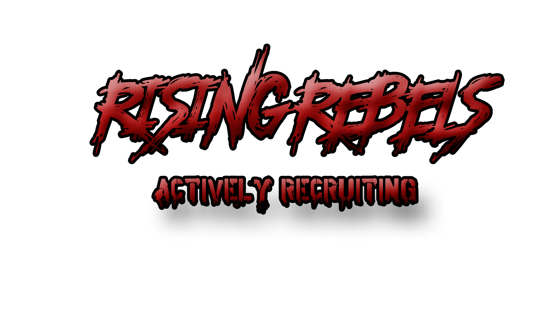 activelyrecruiting_1547445542.png