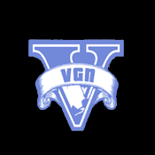 Welcome - Vice Gaming Network