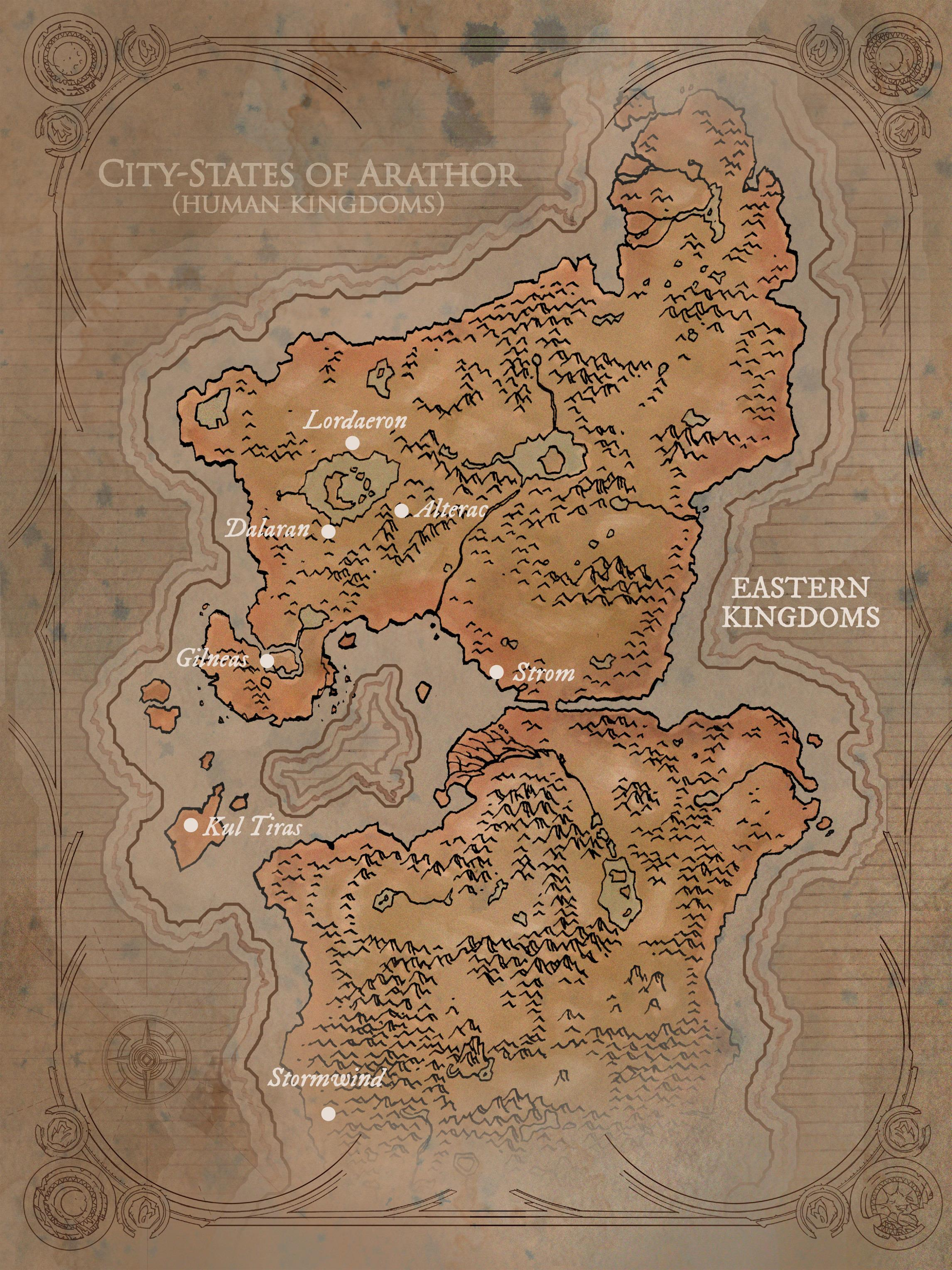 Chronicle_Map_of_Arathor%27s_City-States_1524690748.jpg