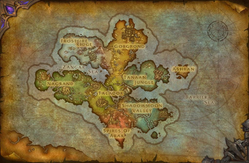 WorldMap-Draenor_1524709000.jpg
