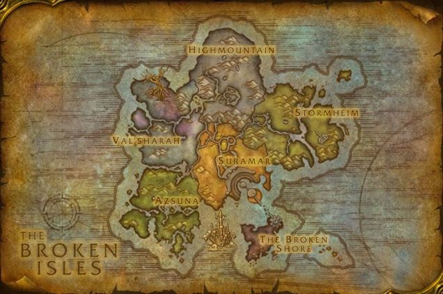 brokenisles-map-blizzard_1524709762.jpg
