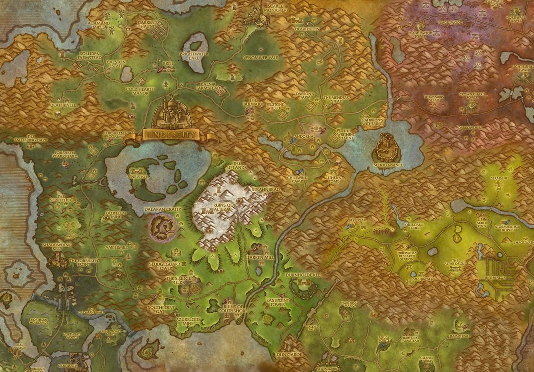 map_of_lordaeron_1525366582.png