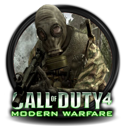 Go to COD4