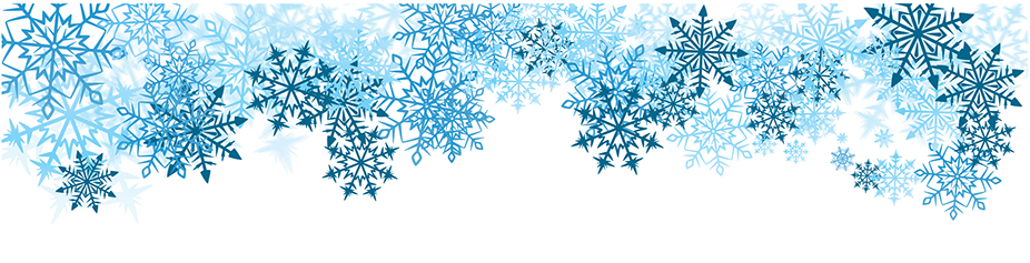 to-snowflake-banner_1511709212.png