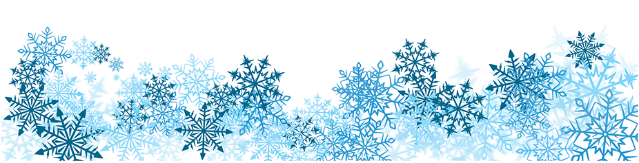 to-snowflake-banner_1511709290.png