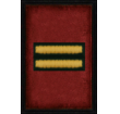 Overseas Service Bars Awarded For PD Campaign 2053914