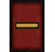 Overseas Service Bars Awarded For PD Campaign 2053915