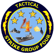 Tactical+Strike+Group+4+%28180+x+177%29_1554412506.png