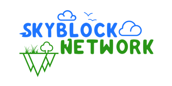 Home - Skyblock Network