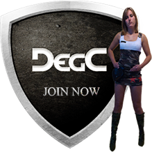 JOIN DegC NOW!